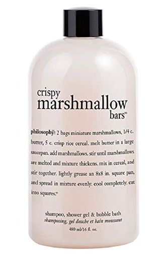 Philosophy Shower Gel
