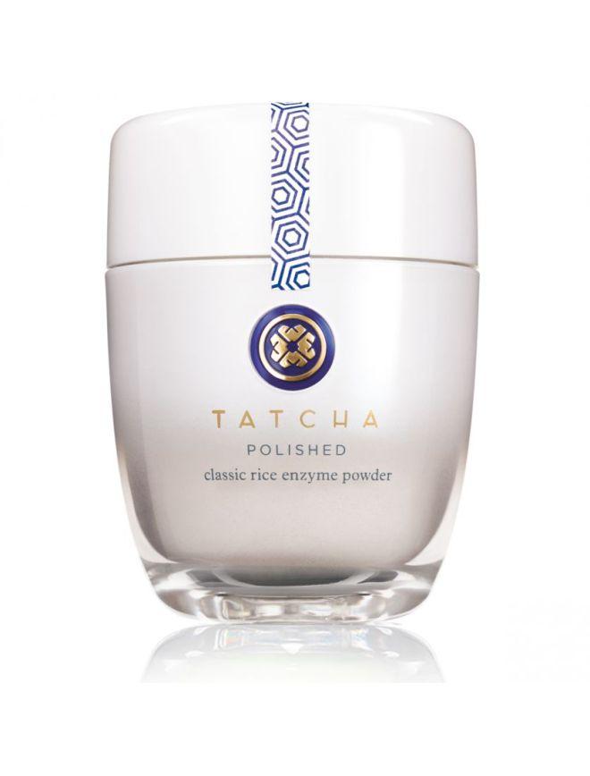 Tatcha-Rice-Enzyme-Powder